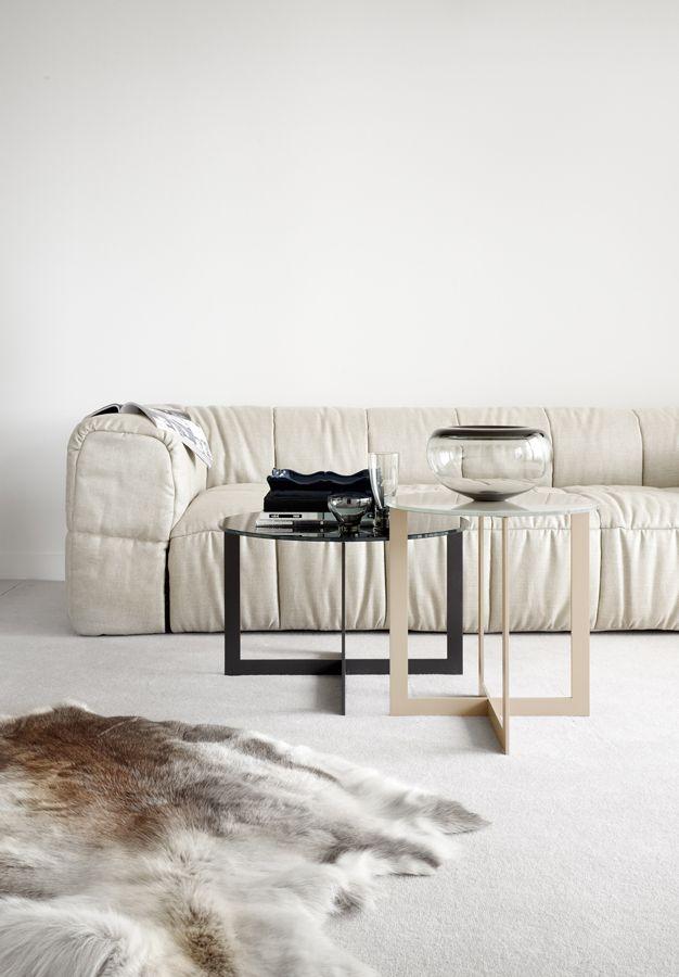 Spaces · Minimal Living RoomsMinimalist LivingContemporary ...