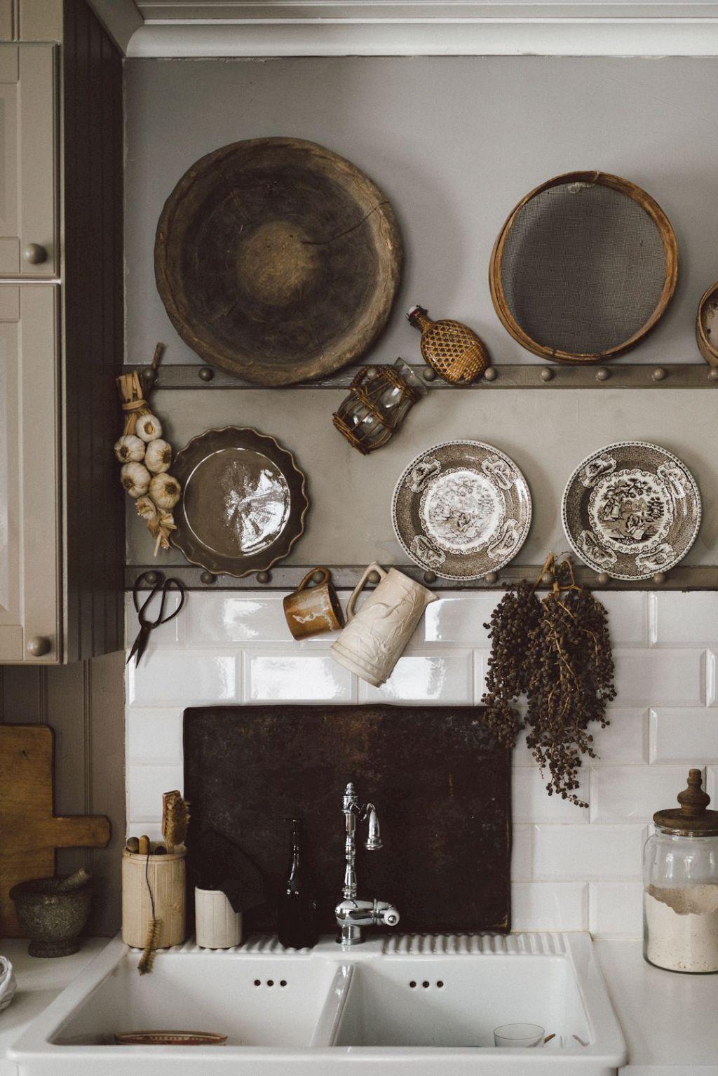- 110 Awesome Kitchen Backsplash Remodel Ideas Kitchen Sink