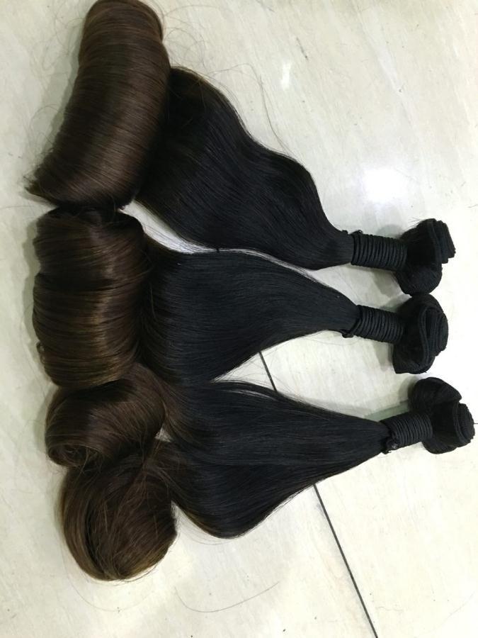 Human Hair Weaves What Is A Hair Extension Httpssishair