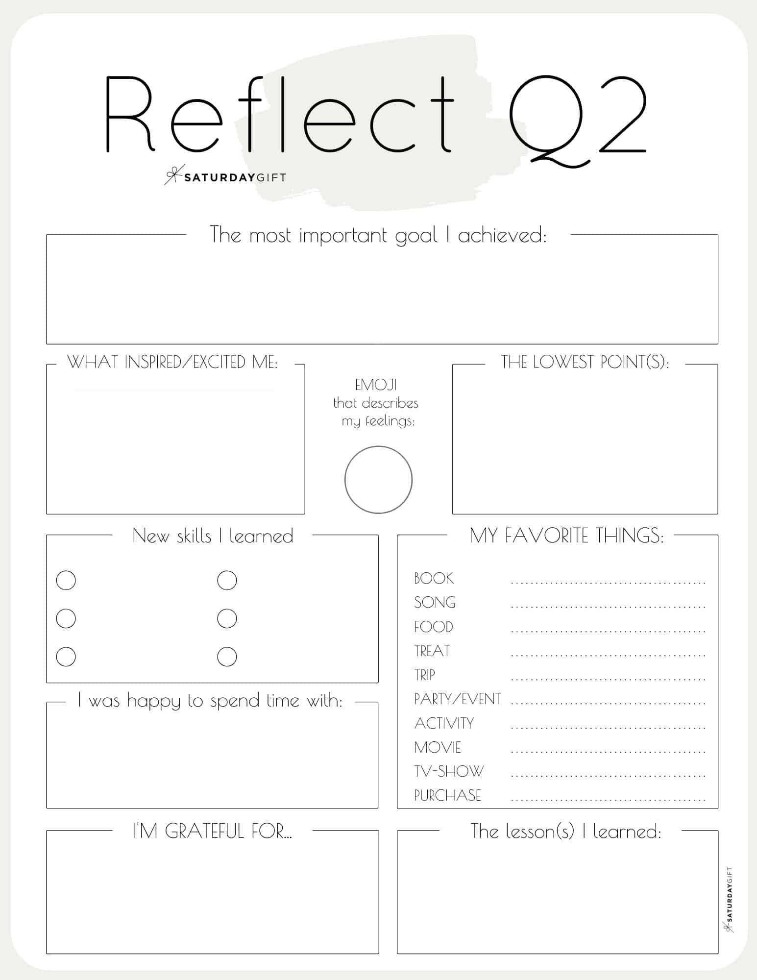Pin On Planning Planners Amp Printables