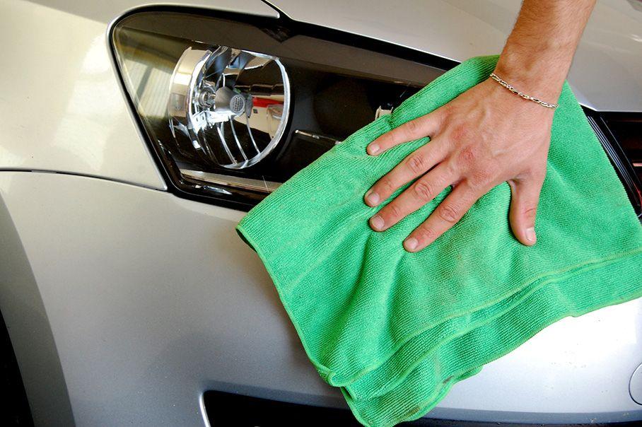 External Washing - www.limpoworld.com