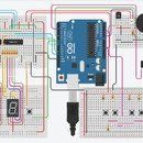 How to Use Tinkercad to Test & Implement Your Hardware #logicboard