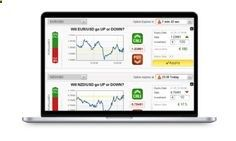 Binary options system binary options trading system