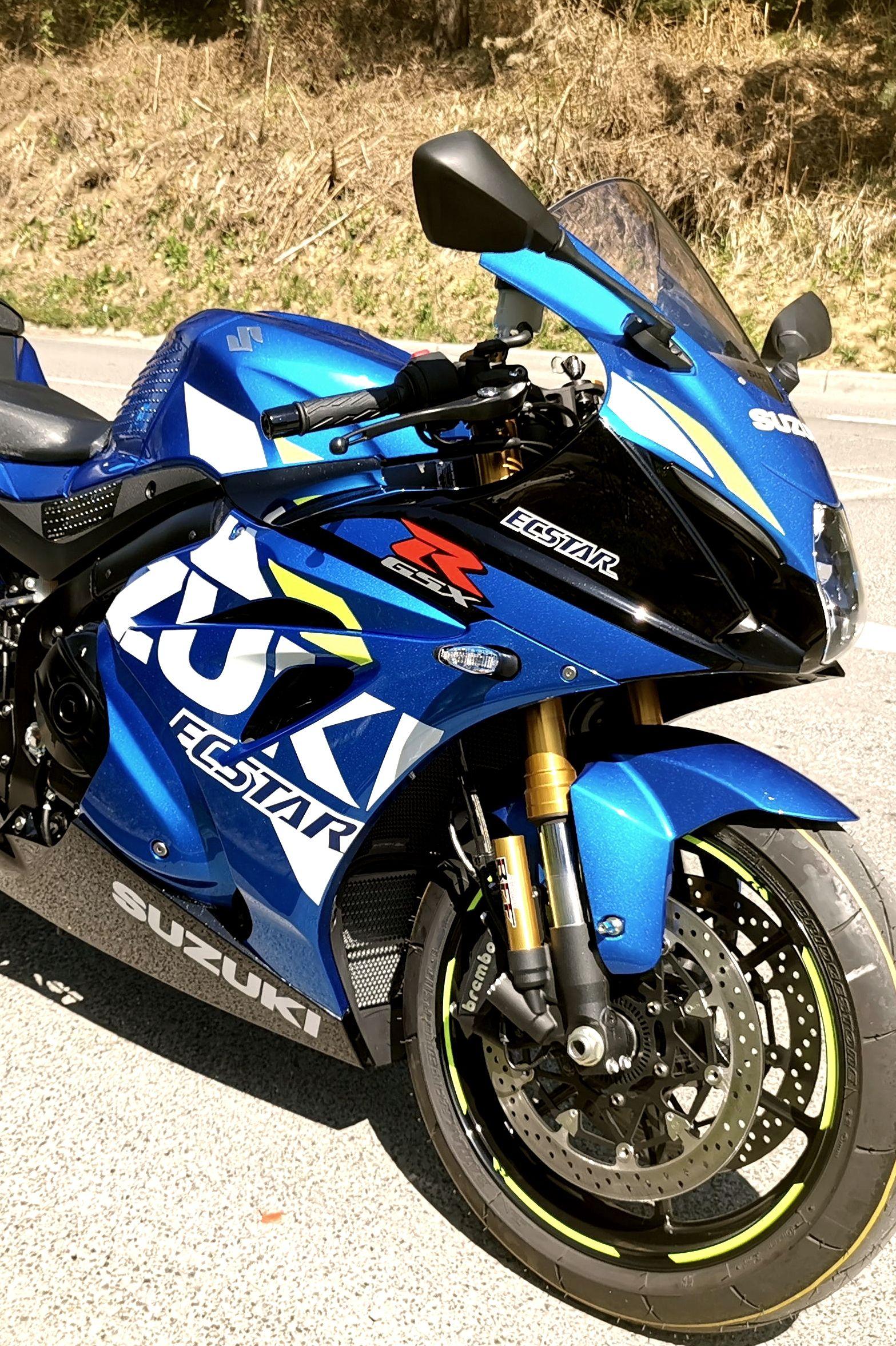 2020 Suzuki Gsxr1000 in 2020 Suzuki gsxr1000, Suzuki