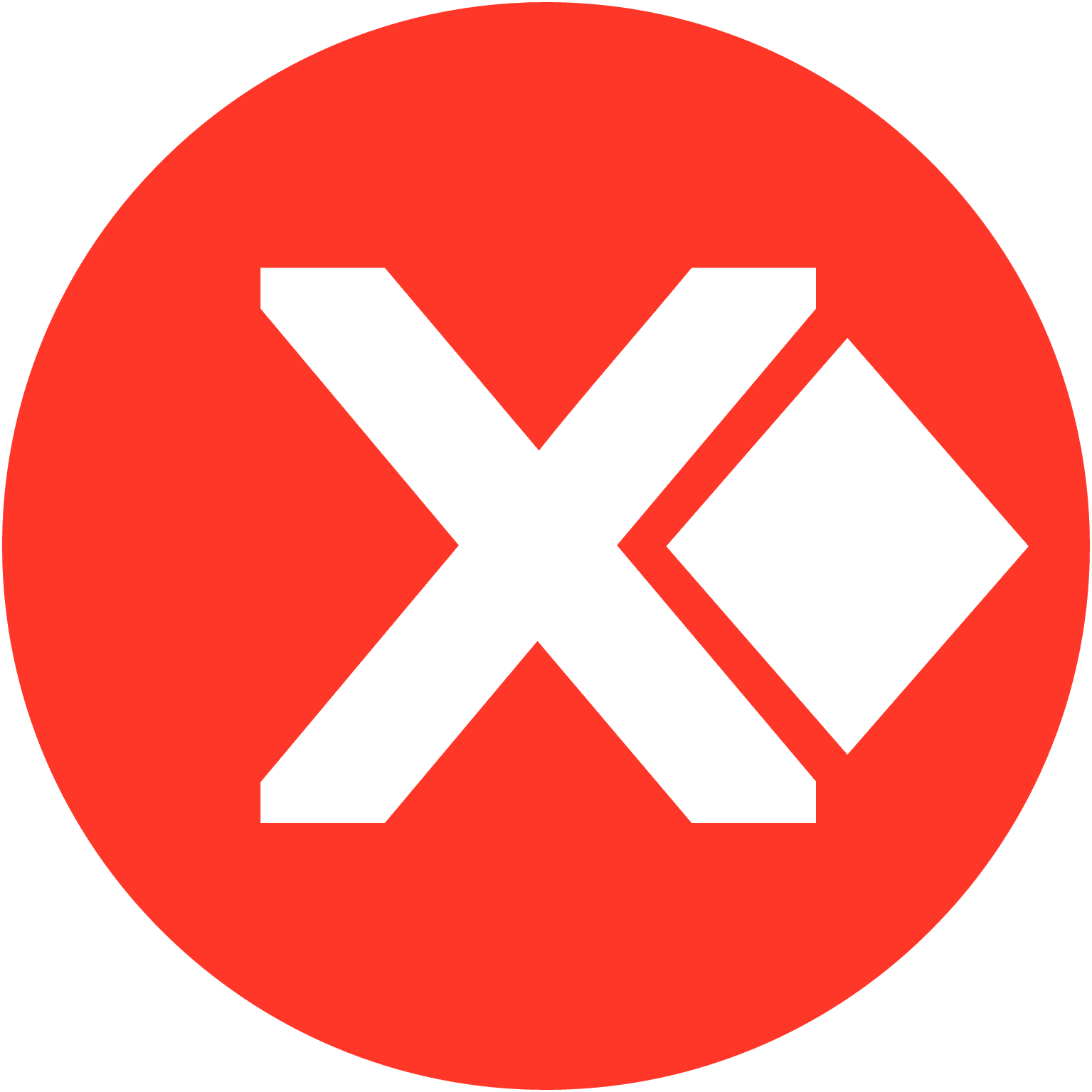 XP Psiphon Apk 2019 V8 With Config File MTN - Zpykiostech | VPNs in