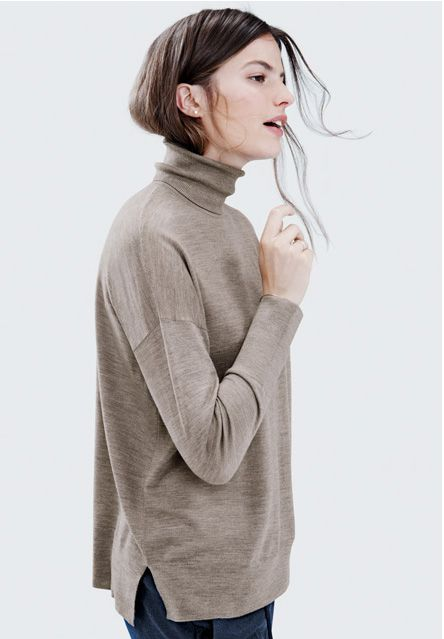 New fall sweaters from J. Crew | Fall Travel & Style | Pinterest ...