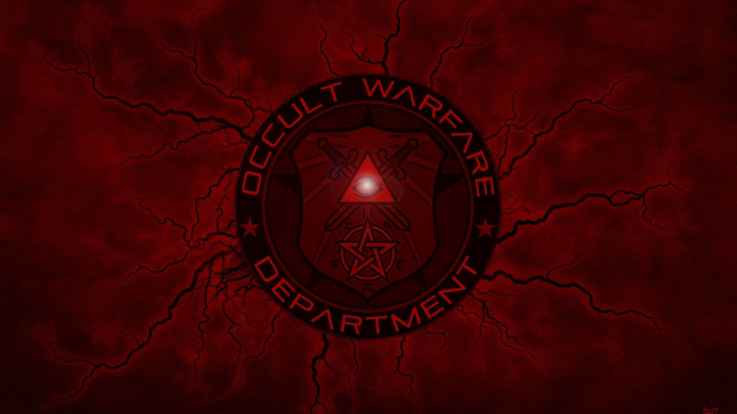 54 Hd Satanic Wallpapers On Wallpaperplay Witch Wallpaper