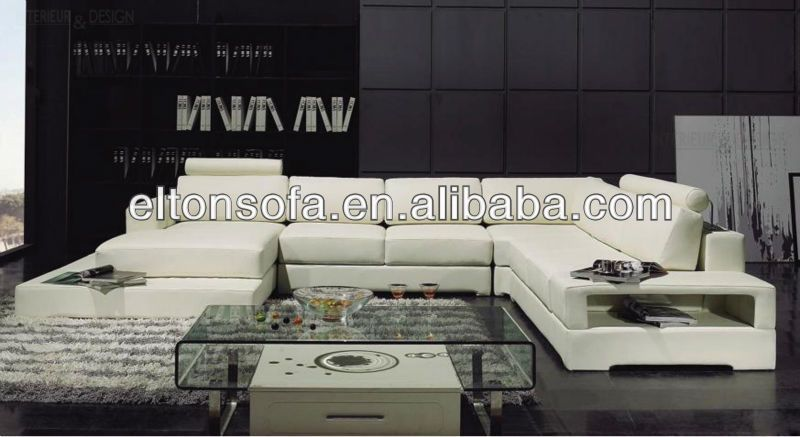 Discount Sectional Furniture sofa discount View sofa discount