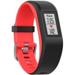 Fitness Tracker   Fitness Armbänder -  - #Armbänder #Fitness #Tracker