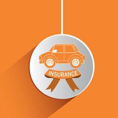 Insurance Design Royalty Free Images Clip Art Car Insurance