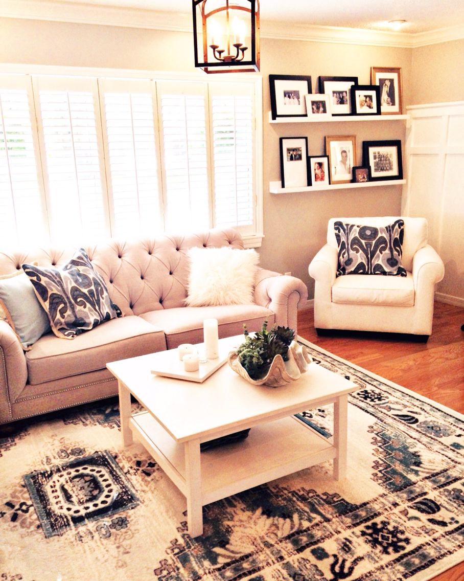 Ethan Allen Chadwick sofa! | Blog Posts & Projects in 2019 ...