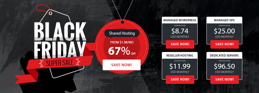 A2 Hosting Black Friday Deals 2018 Offers Starting 1 98 Month Best Web Hosting Services Worldwide Usa Europe Asi Love Photos Perfect Image Website Hosting