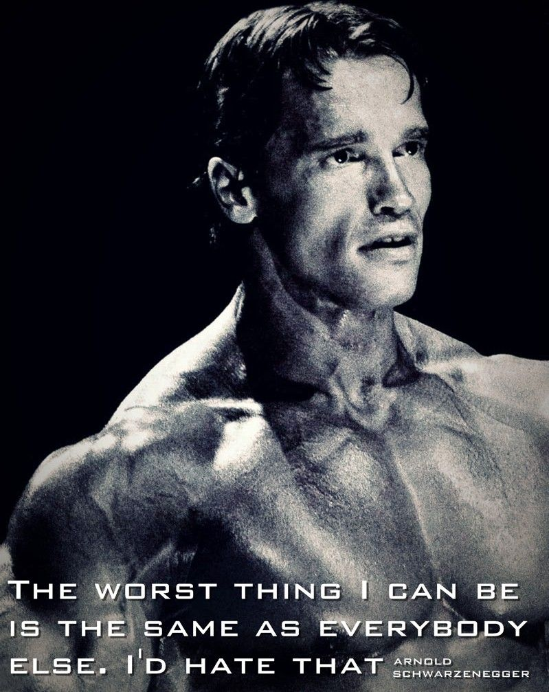 Keep the drive alive 20 of the best motivational and inspirational arnold schwarzenegger httpfitnessgearedforum the 1 body building fitness discussion forum on the net fitnessgeared malvernweather Choice Image