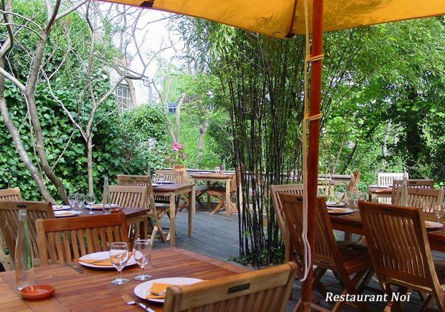 terrasse restaurant resto bar jardin brabant wallon bruxelles best of top 10 coup de coeur. Black Bedroom Furniture Sets. Home Design Ideas