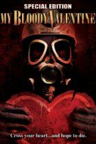 Top 100 Horror Films A List By Drsamuelloomis Horror Films Horror Movies Horror Movie Posters