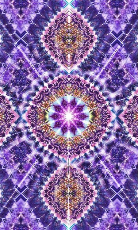 #fractals