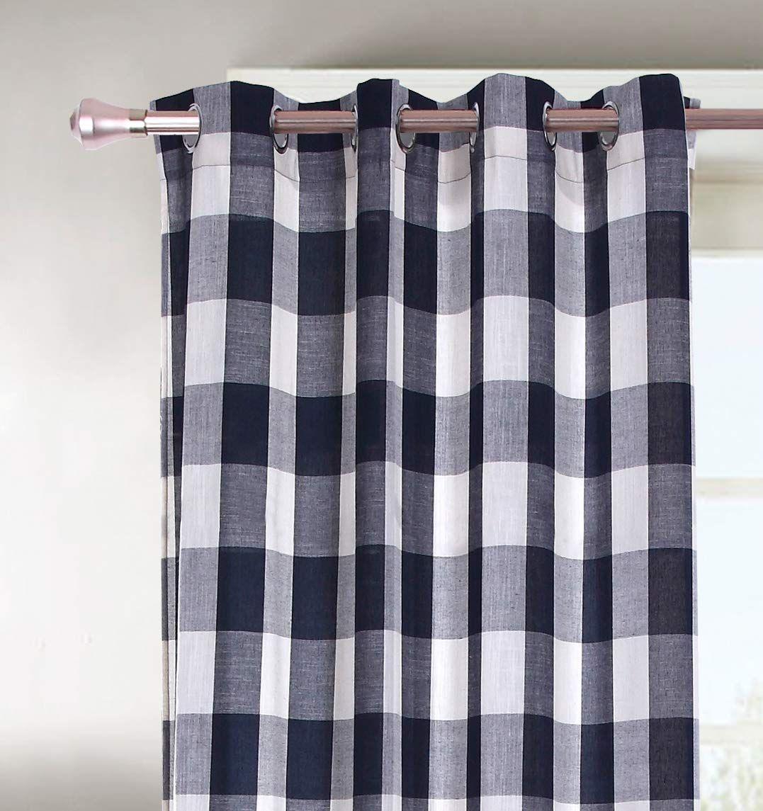 Home Curtains Panel Curtains Custom Drapes