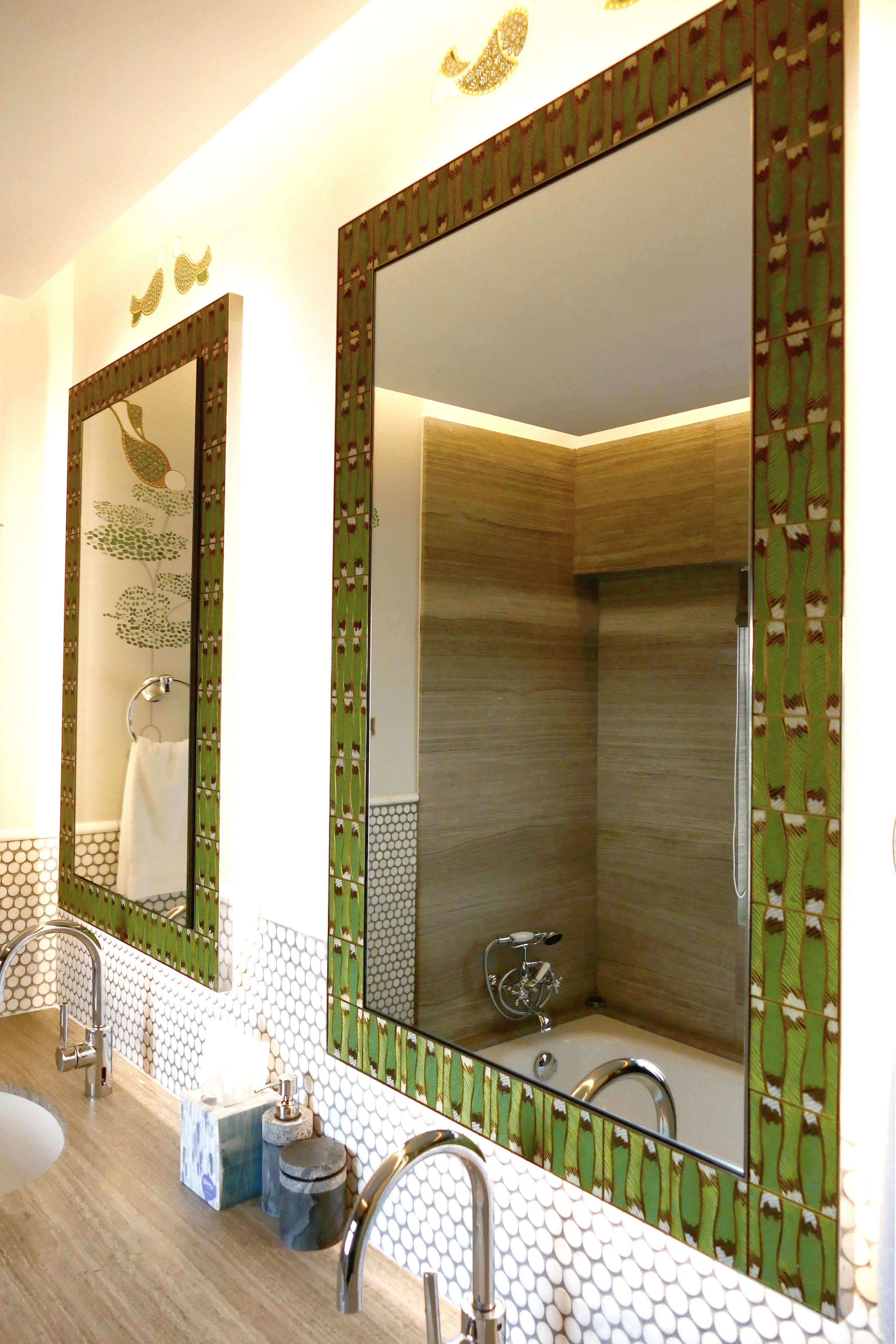 Home interior design hong kong residential u hong kong interiordesign furniture design