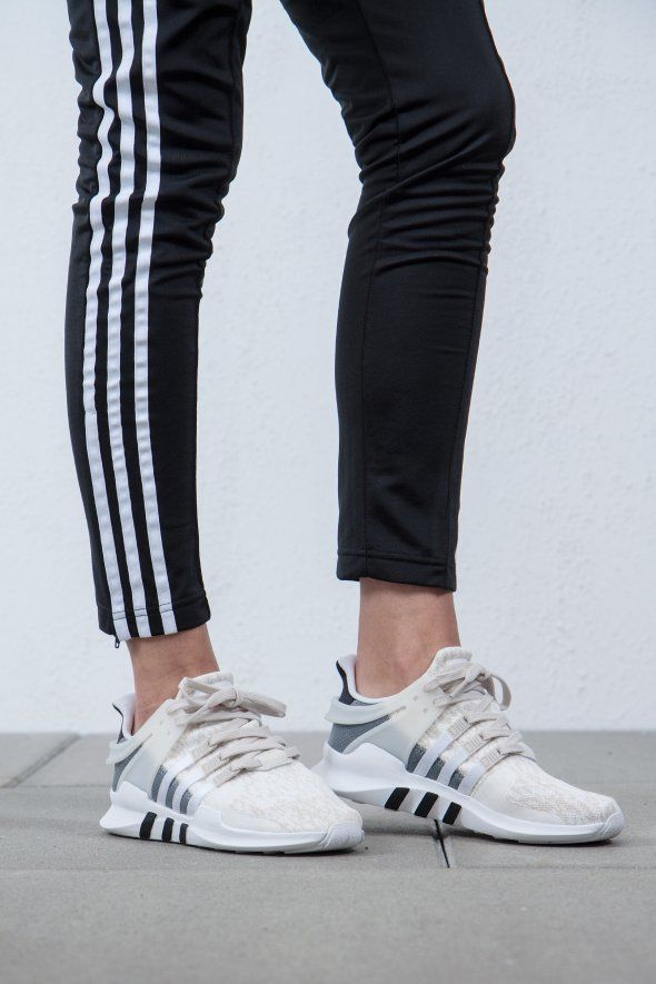 buy online 56698 38786 adidas Originals - Equipment Support ADV Women, sneakers, shoes, outfit,  outwear, sport, sportswear, street, streetswear, trend, fashion, style,  spring, ...