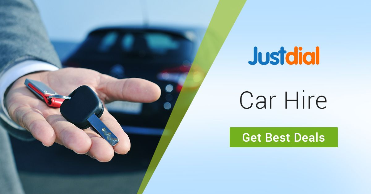 Rent A Car, Bangalore At Affordable Price. Get Phone