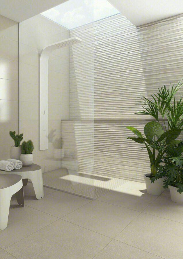 Wall Tile Ensuite Bathroom Tile Designs Modern Bathroom Design Modern Bathroom Tile