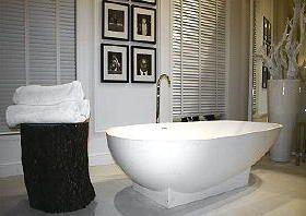 Eric Kuster Badkamer : Eric kuster badkamer elegant l vormige woonkamer inrichten hoe doe