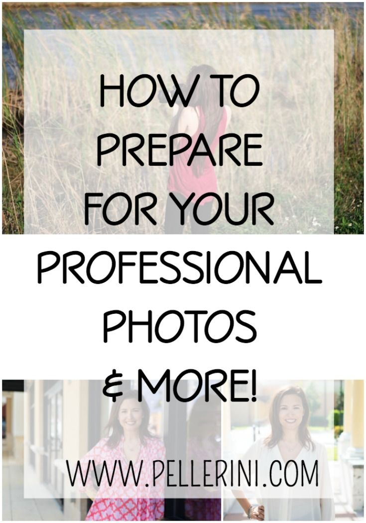 How to Prepare for Your Professional Photos and More!  I interviewed Sara Fox, a local professional photographer to find out what you should look for when searching for a photographer for your head shots as well as a little bit about Sara.  Enjoy!