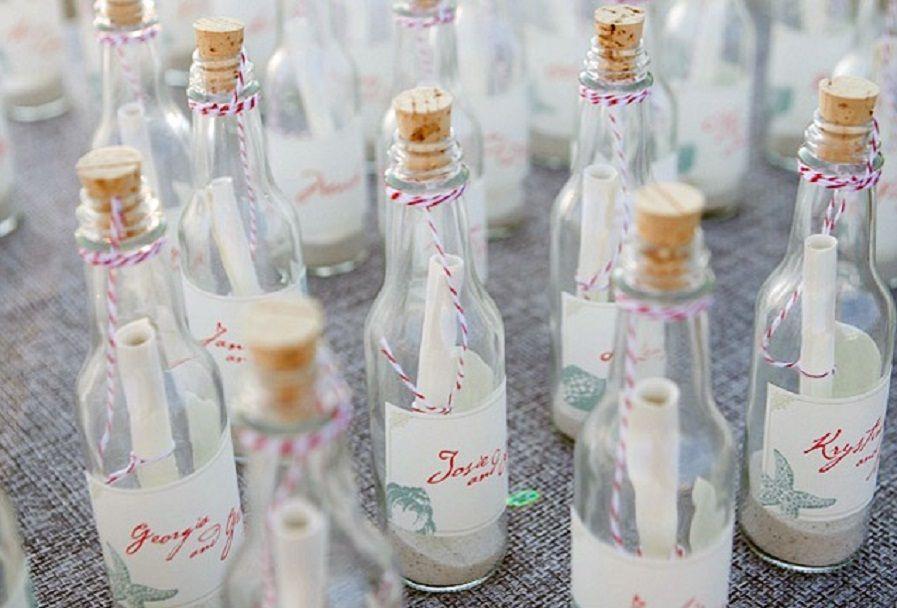 detalls invitacions Inspiracions w Pinterest Wedding