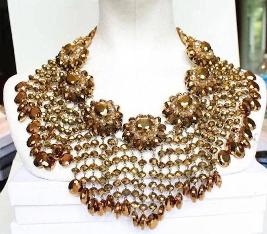 st erasmus jewelry - Szukaj w Google