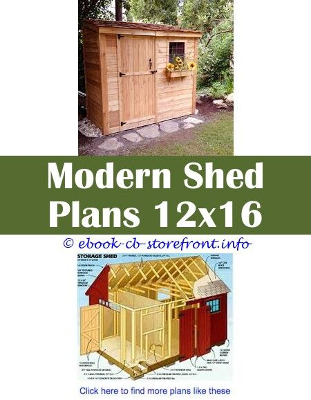 9 All Time Best Ideas Shed Building Movers Garden Shed Plans Uk Garden Shed Plans 10 X 14 Backyard Shed Plans Free Garden Shed Plan Drawing