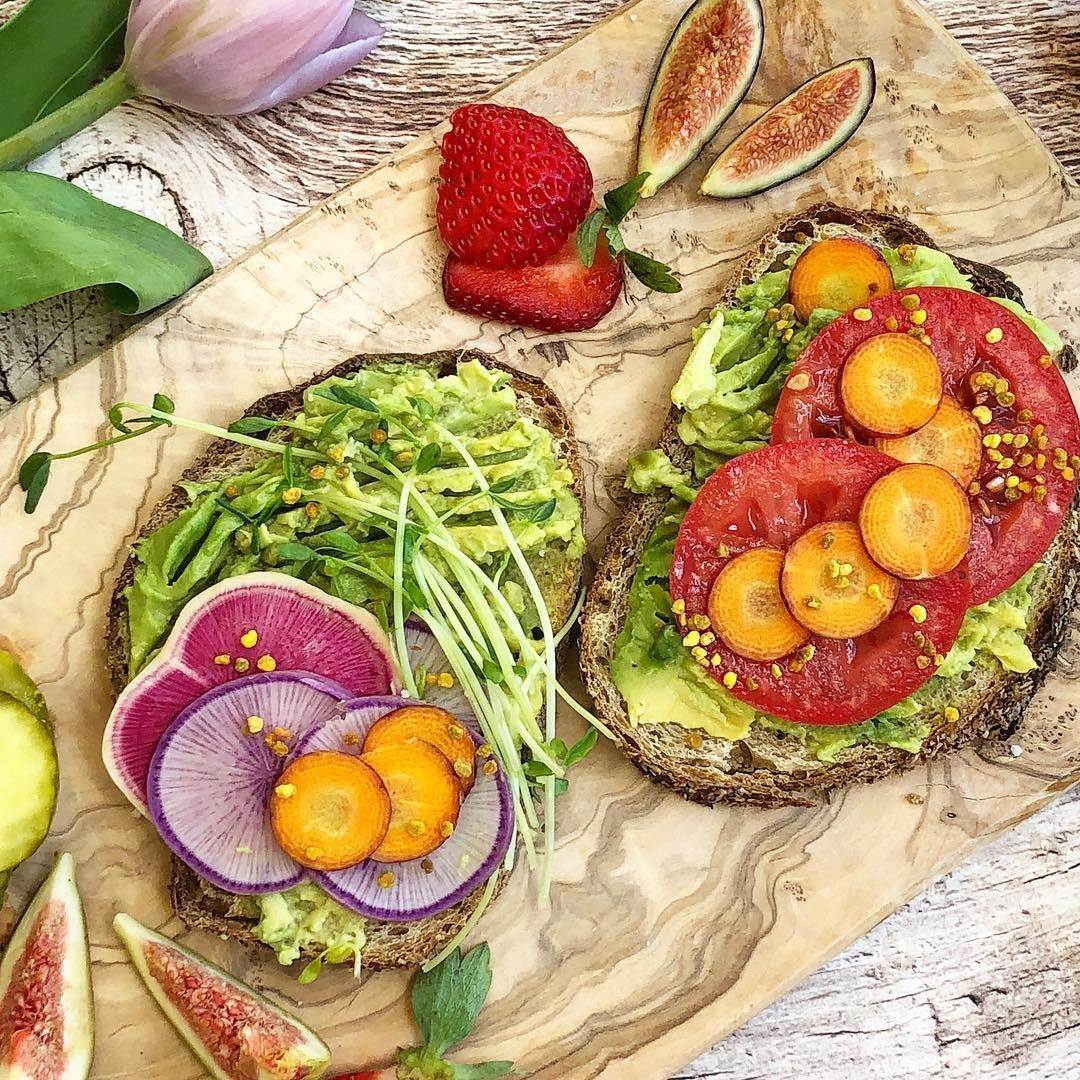 """nourishedbodyandmind """"Toasting you this Tuesday with"""
