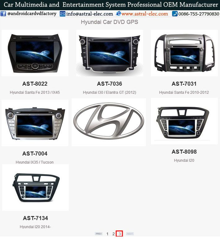 China Supplier Car Indash Infotainment System Double Din Car Radio Bluetooth 2 Din Car Dvd Player Electronics Design Samsung Gear Fit Electronics Technology