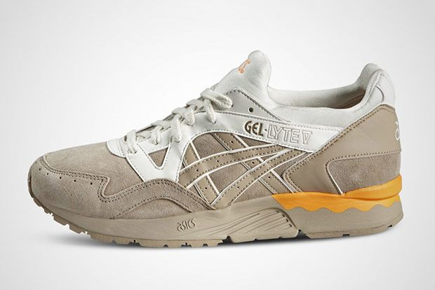 asics gel casual