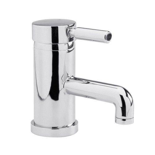 Flush-Bathrooms-Hudson Reed-PK365-31