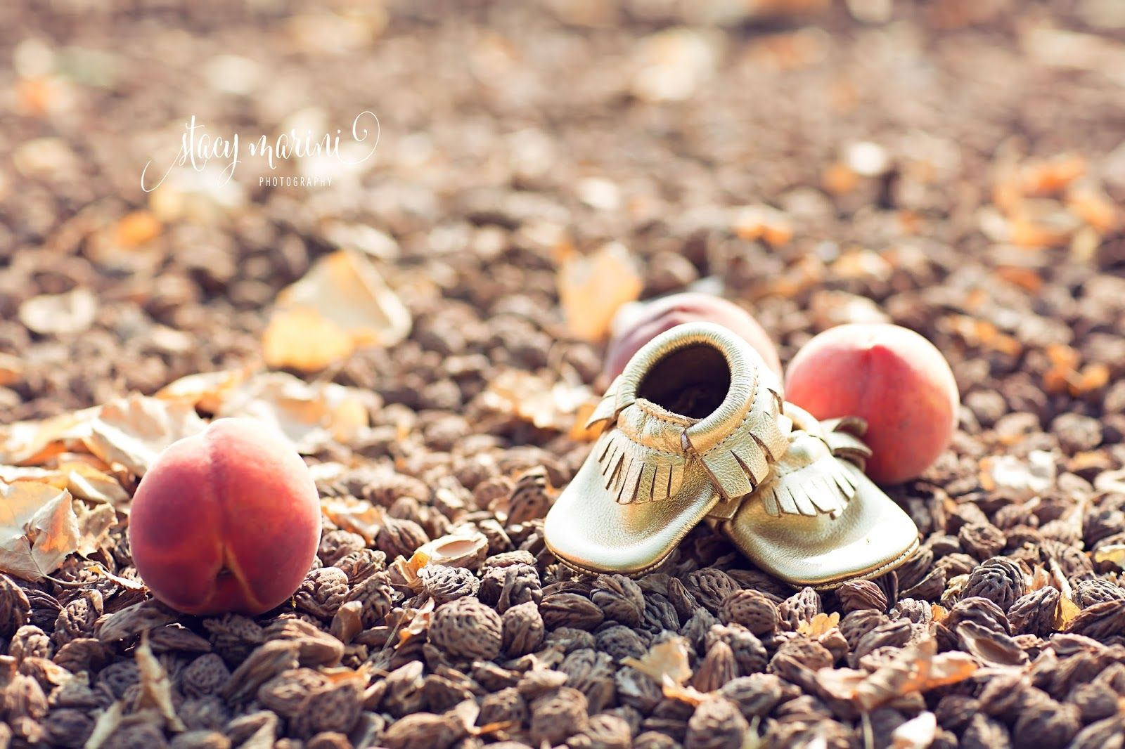 Giveawayfreshly picked moccasins with images freshly