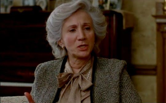 Image result for moonstruck cher olympia dukakis
