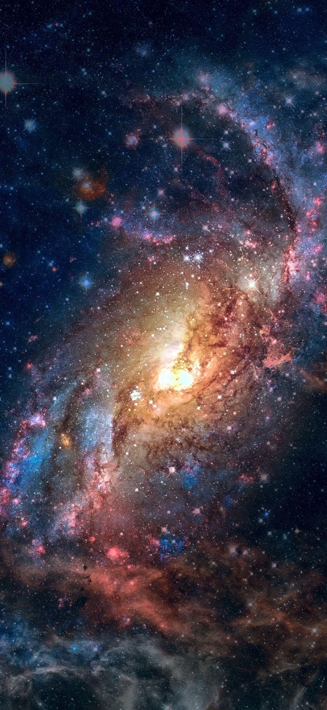 Pin By Yusuf Acar On Shxxting Stars Nebula Wallpaper Space Phone Wallpaper Galaxy Wallpaper Iphone