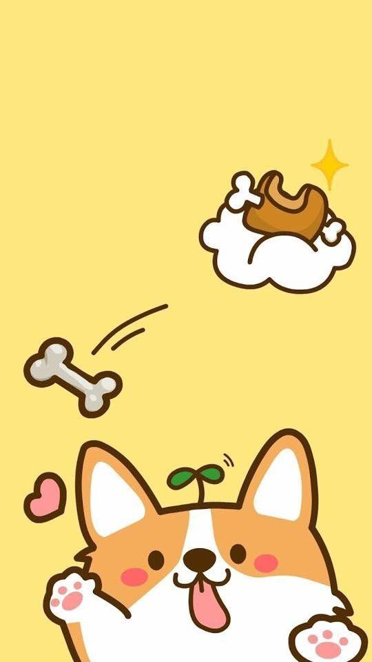 Ghim Của Xzombie Catx Tren Cute Wallpapers Meo Kitty động Vật Dễ Thương