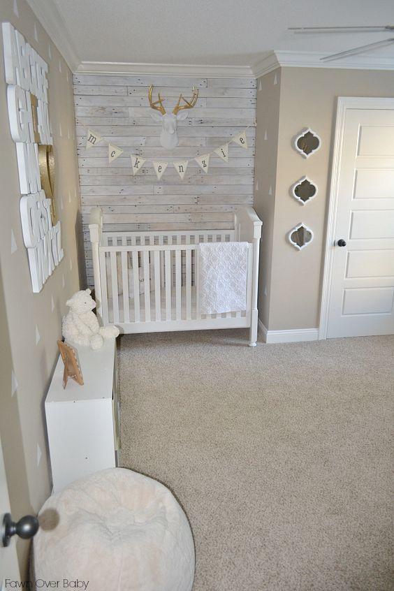 B y k derz er idee r b e - Baby jungenzimmer ...