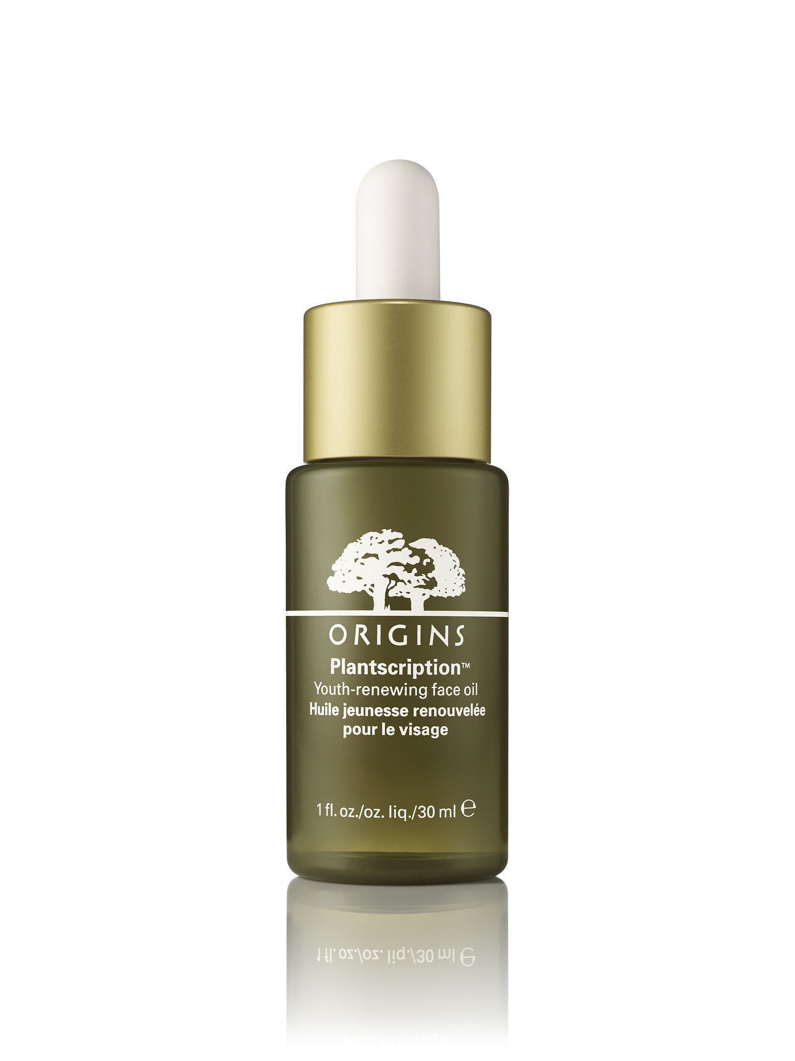 How to Choose the Best Face Oil for Your Skin Type