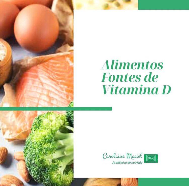 Pin Em Vitaminas
