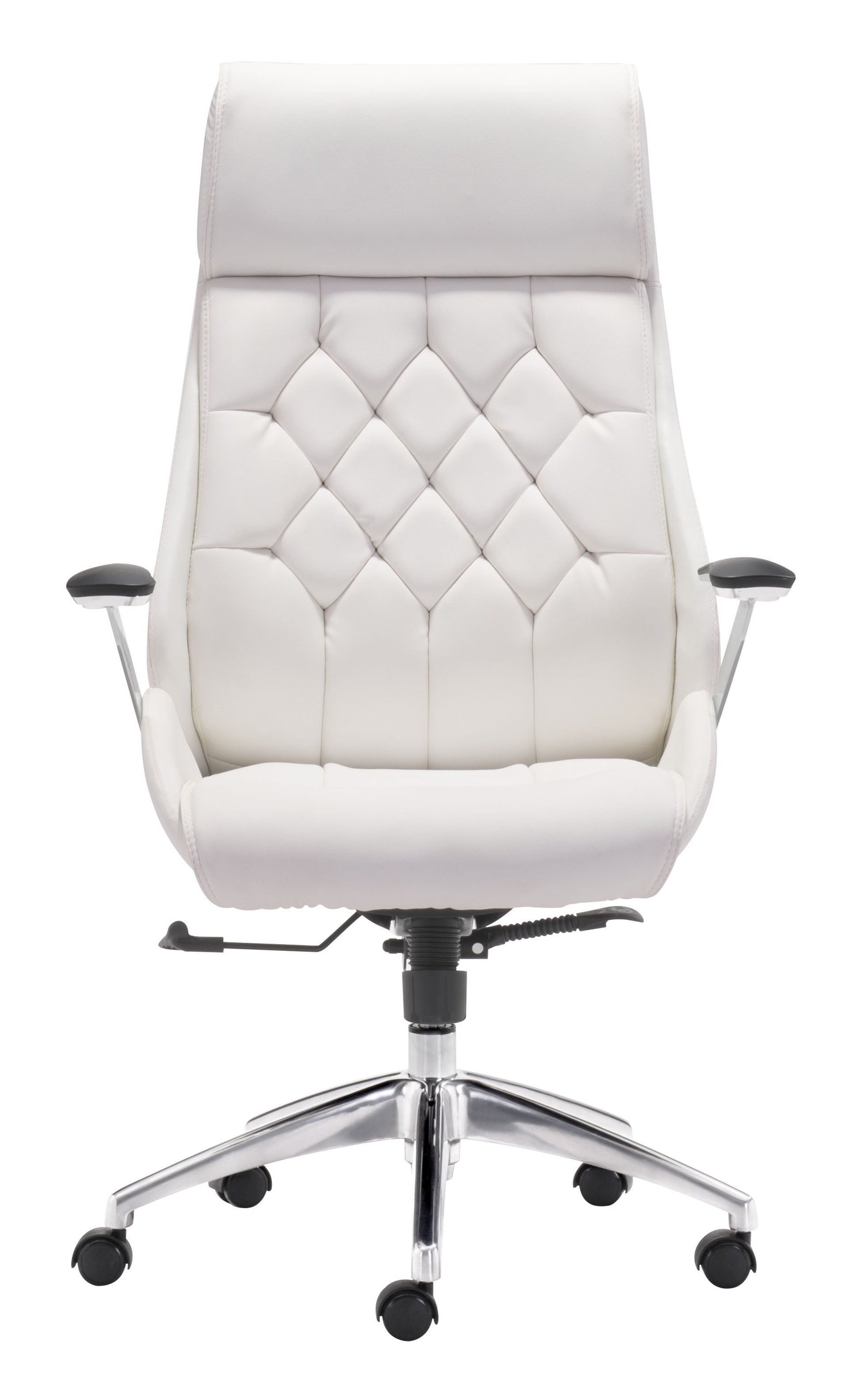Boutique Office Chair Adjustable office chair, Office