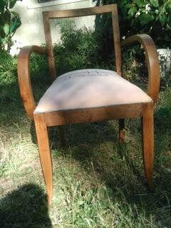 Pose de la mousse sur assise méthode moderne   Fauteuil ...