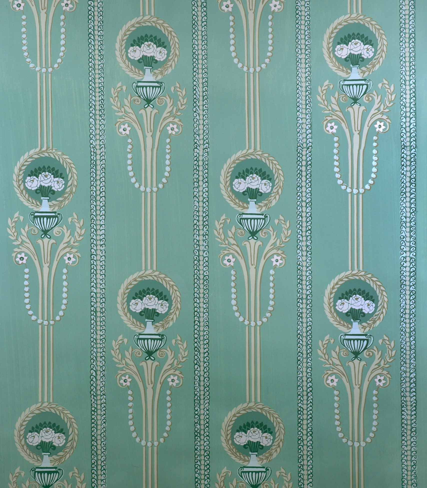 Historical Wallpaper #wallpaper Historic In