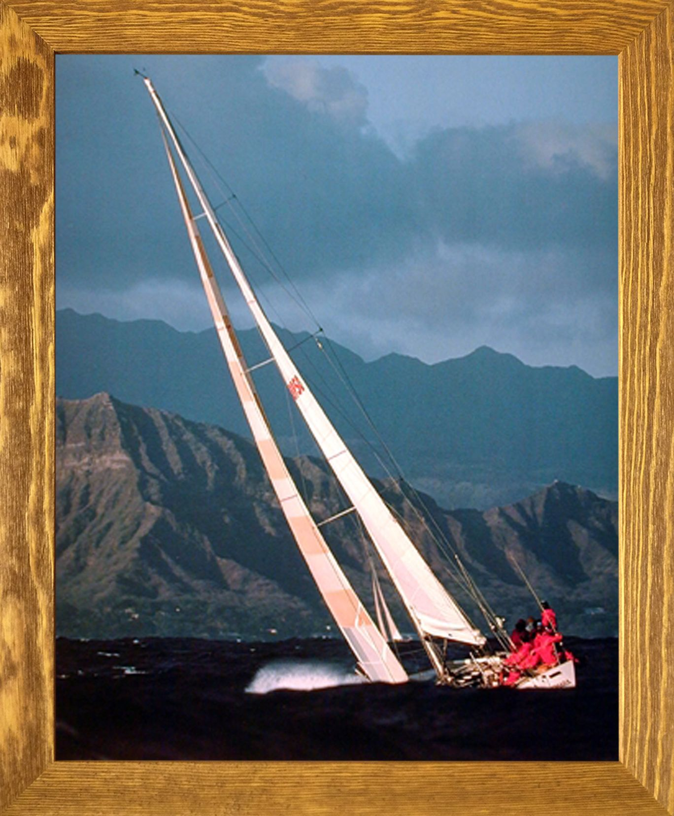 14 Ship Sailboat Framed Art Pictures Ideas Framed Art Boat Wall Decor Poster Prints