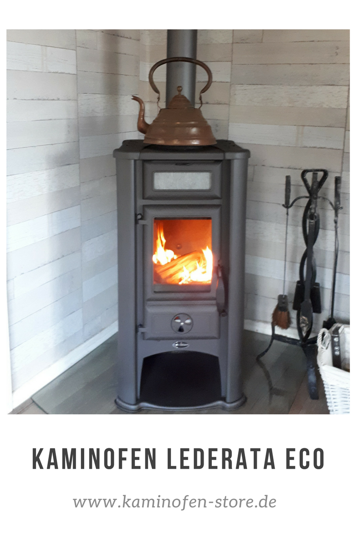 Kaminofen Store Test Kamin Ofen Milo 11kw Home Sweet Home Ideas And More In 2019