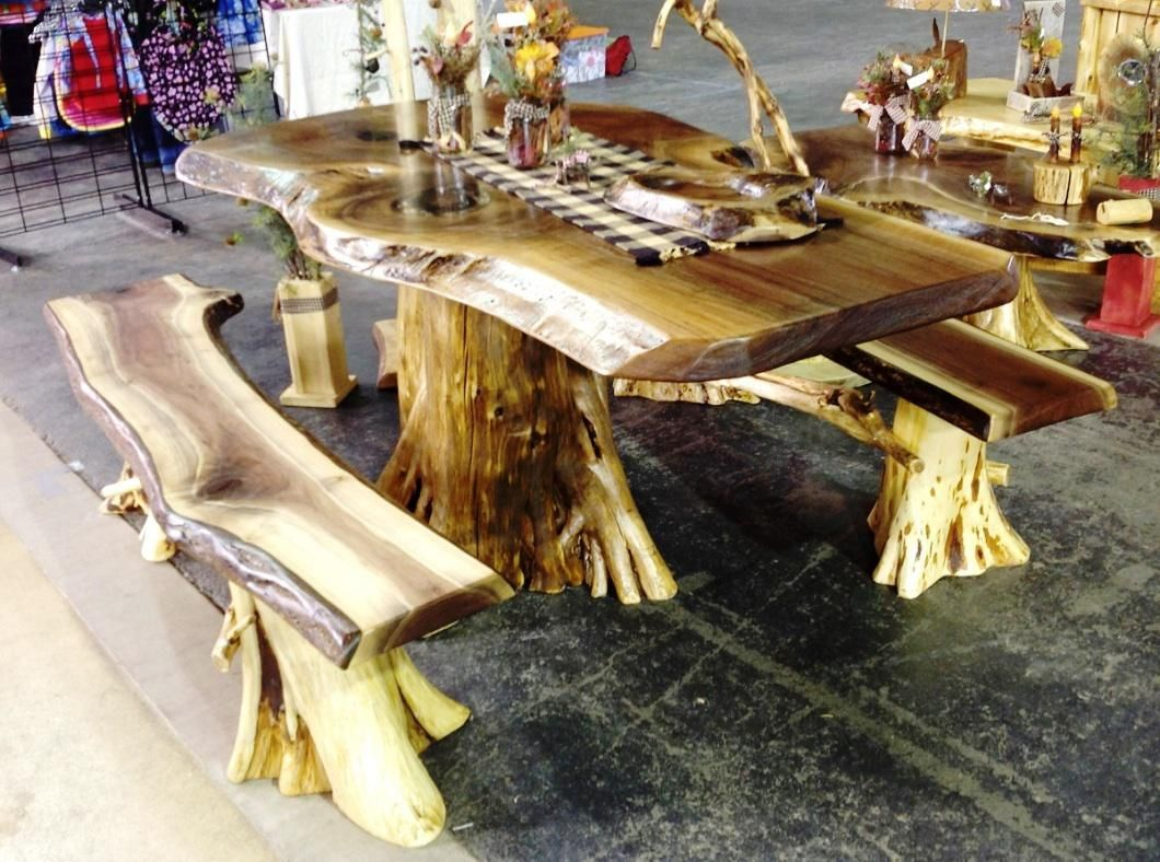 all rustic wood furniture ideas - http://www.sniperight/rustic