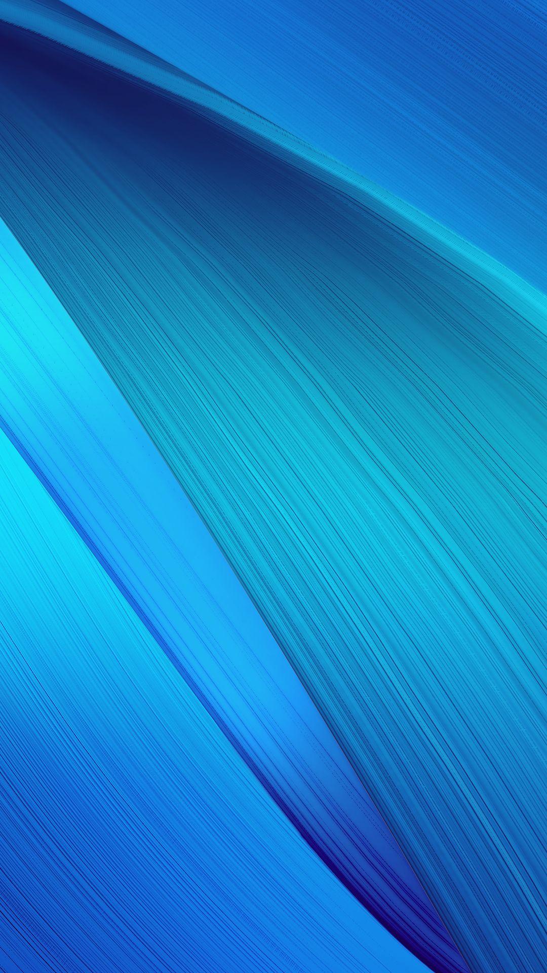 Download Asus Zenfone 2 Stock Wallpapers Techjeep