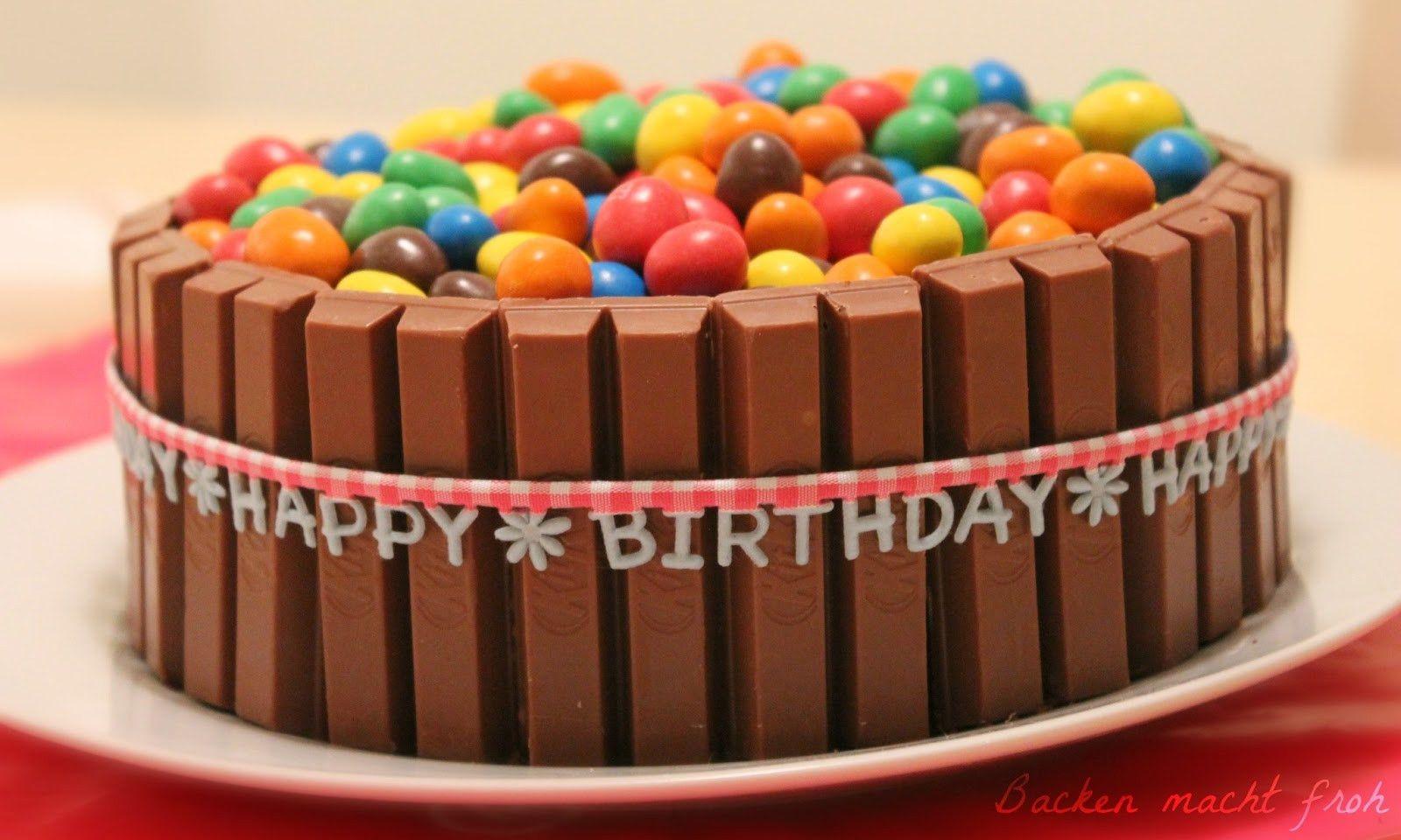 Geburtstagskuchen Bild Luxury Geburtstagskuchen Einfach Backen Geburtstagstorte Geburtstagsgeschenke Karten Geburtstagskuchen Freundin Geburtstagskuchen Bilder Und Geburtstagstorte