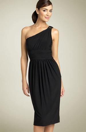 701ea5b678 vestidos de noche coctel - Buscar con Google